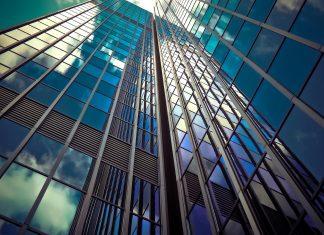 תפקידו של עורך דין מקרקעין בעת רכישת דירה