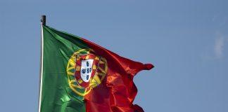 הוצאת אזרחות פורטוגלית