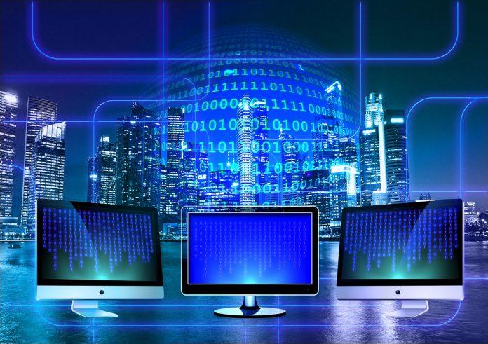 עבירות מחשב וסייבר – פשעים מתוך המסך