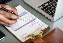 עשה ואל תעשה בעת חקירת מס