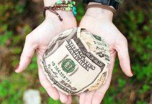 פותחים דף חדש ונטול חובות