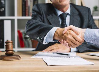 משרד עורכי דין מומחה בתביעות נזיקין