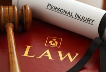 תביעה בגין אובדן כושר עבודה