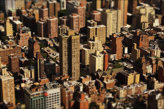 5 סוגי תביעות פופולאריות בתחום המקרקעין