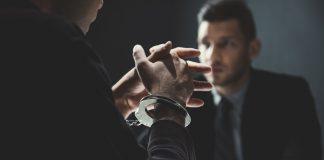 מהן העבירות הפליליות שבית המשפט מקל בהן ראש?