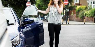 """עברת תאונת דרכים? עו""""ד קובי בר יעזור לך להתמודד עם המצב"""
