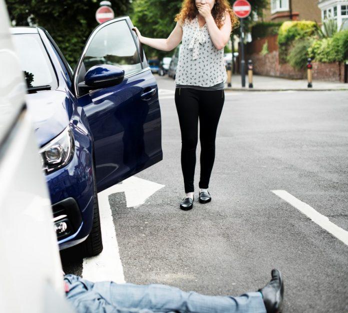 עברת תאונת דרכים? עו