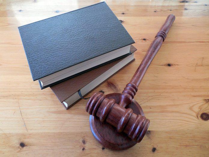 פסק דין - בית המשפט קבע כי המילה