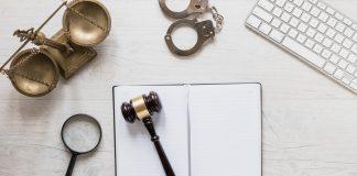 איך עושים את הבחירה המשפטית הנכונה?