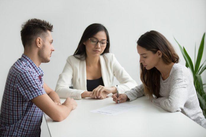 לנהל את חיי המשפחה – בסיועו של עורך דין מיומן