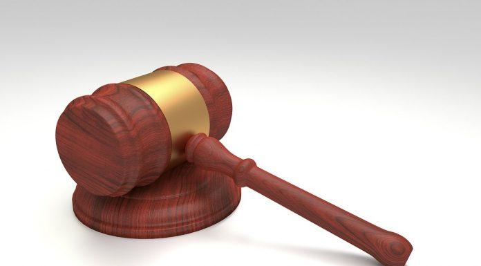 רונן אבניאל - משרד עורכי דין מוביל