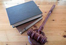 טוען רבני – המייצג שלך בבית הדין הרבני