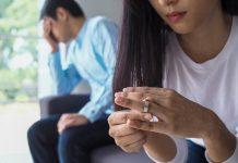 גירושין בימי קורונה