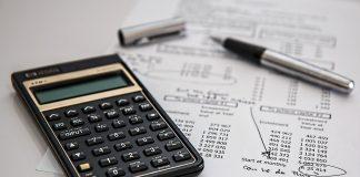 מהו מס שבח? ומה החוק החדש בנושא – עו״ד עמית ורד מסביר