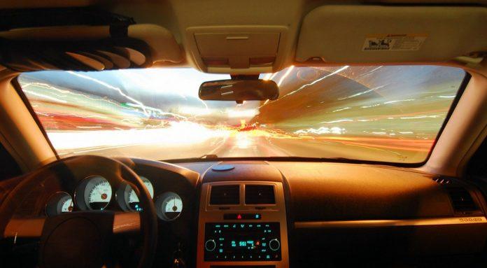 מהו העונש על נהיגה בשכרות?