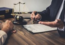 ניהול תביעות נזיקין בצורה המקצועית ביותר