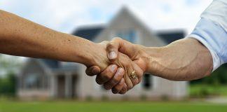 חשיבותו של עו״ד בכל עריכת חוזה למכירת/קניית דירה
