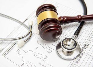 קצבת סיעוד: מה לעשות אם התביעה נדחתה?