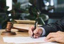 כמה עולה עורך דין לענייני משפחה
