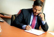 איך להתמודד עם כתב אישום לאחר עבירה פלילית?