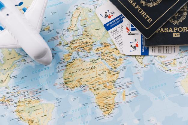 קבלת אזרחות ישראלית לאזרח זר