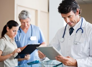 תביעת נכות, וועדות רפואיות, ערעורים בביטוח לאומי – מה חשוב לדעת