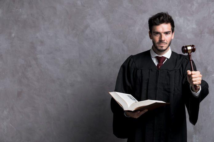 הכל על קידום לעורכי דין