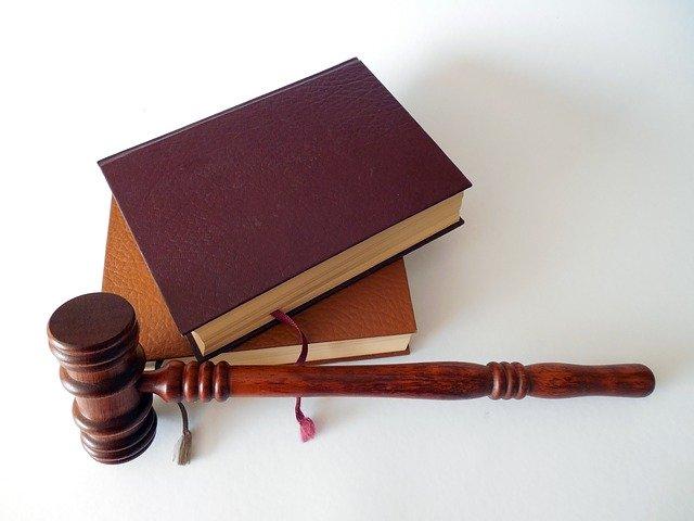 באילו מקרים תביעת נזיקין תהיה חיונית?