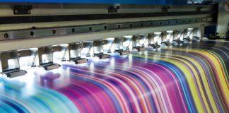 מגוון רחב של מוצרים בדפוס דיגיטלי איכותי