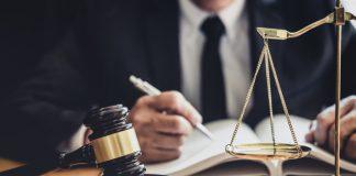 התנהלות עסקים של עורכי דין עקב הקורונה