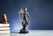 איך לחפש בעפולה עורך דין מומלץ?