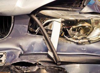 נהגים רבים עלולים למצוא עצמם מעורבים בתאונת דרכים