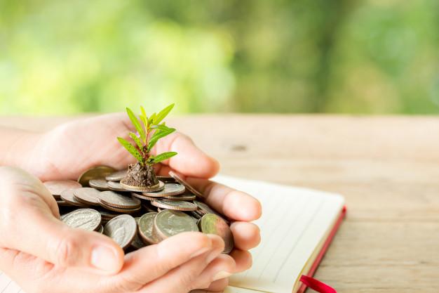 לפני שעושים רישיון עסק - עושים שיעורי בית וחוסכים בתשלום יקר על טעויות מרות