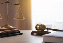 ההבדלים בין בית דין רבני לבית דין משפחה