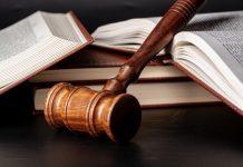 מתי צריך לפנות לעזרת עורך דין – המדריך לתחום הפלילי
