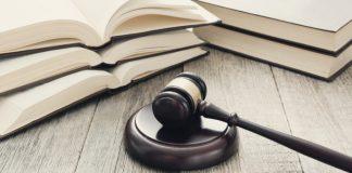 שירותי עריכת דין על ידי המקצוענים ביותר ובכל תחום שתבחרו