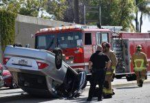 למה צריך עורך דין תאונות דרכים