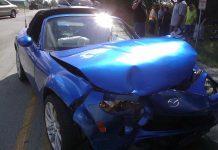 מי מפצה ברשלנות רפואית במקרה של תאונת דרכים?