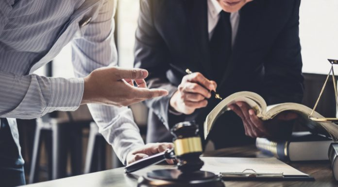 קול העם - כל השירותים המשפטיים שכדאי לציבור להכיר